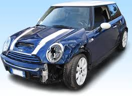 auto incidentate1
