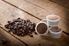 caffe
