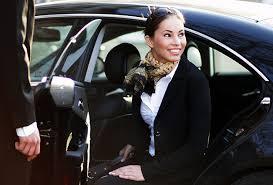 noleggio con conducente