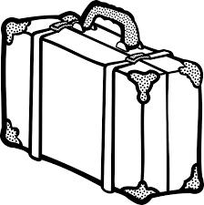 valigie-trolley